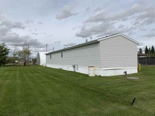 Photo 17: 325 26500 Hwy 44: Riviere Qui Barre House for sale : MLS®# E4213162