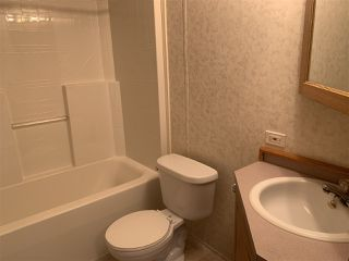 Photo 15: 325 26500 Hwy 44: Riviere Qui Barre House for sale : MLS®# E4213162