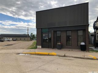 Photo 2: 29 Main Street in Carrot River: Commercial for sale : MLS®# SK828543