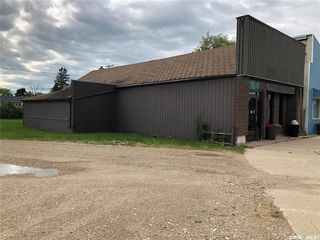 Photo 19: 29 Main Street in Carrot River: Commercial for sale : MLS®# SK828543