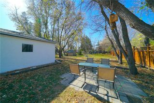 Photo 31: 788 Harstone Road in Winnipeg: Residential for sale (1G)  : MLS®# 202025366