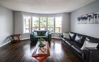 Photo 7: 41 Woodstock Drive: Sherwood Park House for sale : MLS®# E4217863