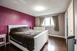 Photo 18: 41 Woodstock Drive: Sherwood Park House for sale : MLS®# E4217863