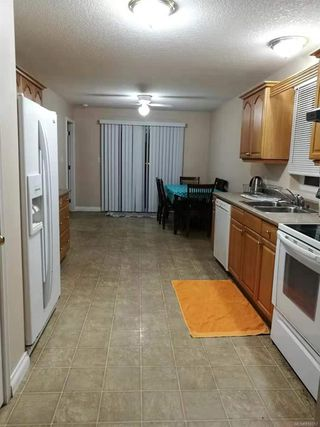 Photo 12: 595 fifth St in : Na University District House for sale (Nanaimo)  : MLS®# 858357