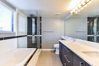 """Photo 21: 406 98 TENTH Street in New Westminster: Downtown NW Condo for sale in """"PLAZA POINTE"""" : MLS®# R2515390"""