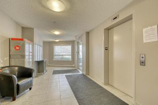 Photo 5: 306 380 Marina Drive: Chestermere Apartment for sale : MLS®# A1049814