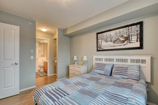 Photo 26: 306 380 Marina Drive: Chestermere Apartment for sale : MLS®# A1049814