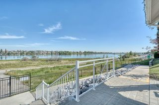 Photo 46: 306 380 Marina Drive: Chestermere Apartment for sale : MLS®# A1049814