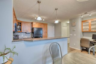 Photo 14: 306 380 Marina Drive: Chestermere Apartment for sale : MLS®# A1049814