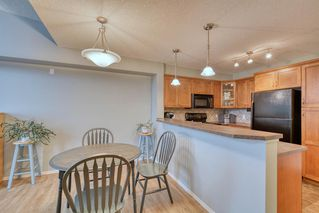 Photo 19: 306 380 Marina Drive: Chestermere Apartment for sale : MLS®# A1049814