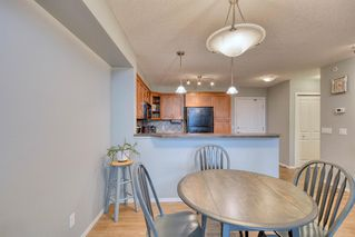 Photo 22: 306 380 Marina Drive: Chestermere Apartment for sale : MLS®# A1049814