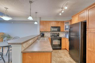 Photo 18: 306 380 Marina Drive: Chestermere Apartment for sale : MLS®# A1049814