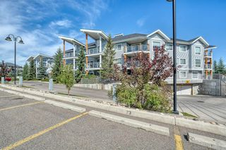 Photo 3: 306 380 Marina Drive: Chestermere Apartment for sale : MLS®# A1049814