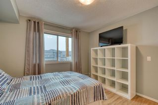 Photo 28: 306 380 Marina Drive: Chestermere Apartment for sale : MLS®# A1049814