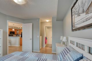 Photo 30: 306 380 Marina Drive: Chestermere Apartment for sale : MLS®# A1049814
