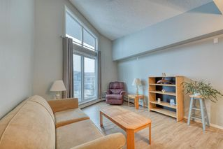 Photo 9: 306 380 Marina Drive: Chestermere Apartment for sale : MLS®# A1049814