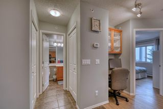 Photo 8: 306 380 Marina Drive: Chestermere Apartment for sale : MLS®# A1049814