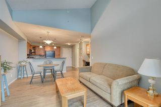 Photo 11: 306 380 Marina Drive: Chestermere Apartment for sale : MLS®# A1049814