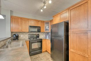 Photo 15: 306 380 Marina Drive: Chestermere Apartment for sale : MLS®# A1049814