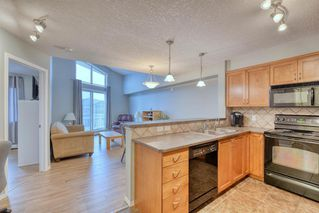 Photo 23: 306 380 Marina Drive: Chestermere Apartment for sale : MLS®# A1049814