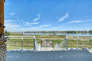 Photo 44: 306 380 Marina Drive: Chestermere Apartment for sale : MLS®# A1049814