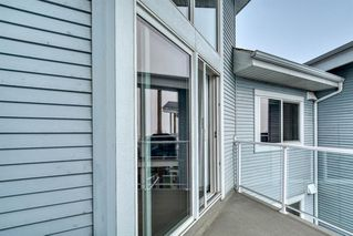 Photo 45: 306 380 Marina Drive: Chestermere Apartment for sale : MLS®# A1049814