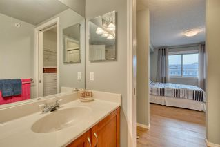 Photo 24: 306 380 Marina Drive: Chestermere Apartment for sale : MLS®# A1049814
