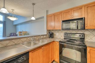 Photo 16: 306 380 Marina Drive: Chestermere Apartment for sale : MLS®# A1049814