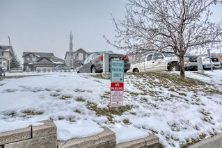 Photo 42: 306 380 Marina Drive: Chestermere Apartment for sale : MLS®# A1049814