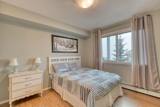 Photo 27: 306 380 Marina Drive: Chestermere Apartment for sale : MLS®# A1049814
