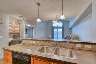 Photo 20: 306 380 Marina Drive: Chestermere Apartment for sale : MLS®# A1049814