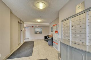 Photo 4: 306 380 Marina Drive: Chestermere Apartment for sale : MLS®# A1049814