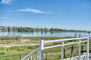 Photo 33: 306 380 Marina Drive: Chestermere Apartment for sale : MLS®# A1049814