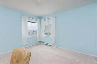 Photo 20: 396 Petroglyph Cres in : Na South Nanaimo Row/Townhouse for sale (Nanaimo)  : MLS®# 862172
