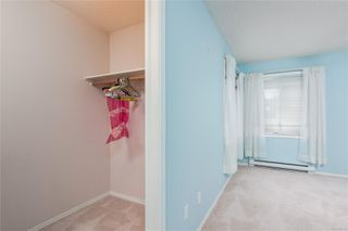 Photo 19: 396 Petroglyph Cres in : Na South Nanaimo Row/Townhouse for sale (Nanaimo)  : MLS®# 862172