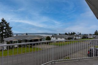 Photo 13: 396 Petroglyph Cres in : Na South Nanaimo Row/Townhouse for sale (Nanaimo)  : MLS®# 862172