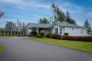Photo 4: 396 Petroglyph Cres in : Na South Nanaimo Row/Townhouse for sale (Nanaimo)  : MLS®# 862172