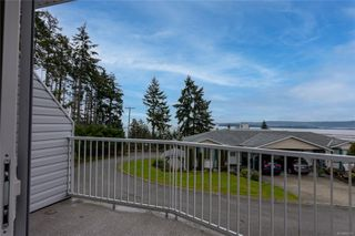 Photo 11: 396 Petroglyph Cres in : Na South Nanaimo Row/Townhouse for sale (Nanaimo)  : MLS®# 862172