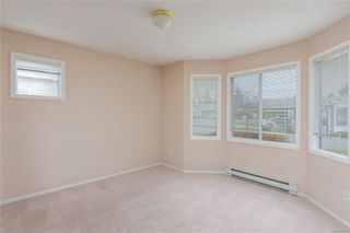 Photo 7: 396 Petroglyph Cres in : Na South Nanaimo Row/Townhouse for sale (Nanaimo)  : MLS®# 862172