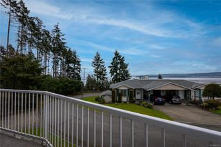 Photo 12: 396 Petroglyph Cres in : Na South Nanaimo Row/Townhouse for sale (Nanaimo)  : MLS®# 862172