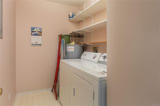 Photo 23: 396 Petroglyph Cres in : Na South Nanaimo Row/Townhouse for sale (Nanaimo)  : MLS®# 862172
