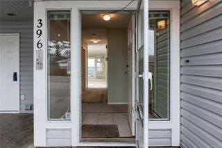 Photo 5: 396 Petroglyph Cres in : Na South Nanaimo Row/Townhouse for sale (Nanaimo)  : MLS®# 862172