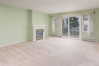 Photo 8: 396 Petroglyph Cres in : Na South Nanaimo Row/Townhouse for sale (Nanaimo)  : MLS®# 862172