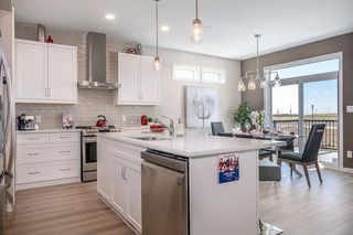 Photo 2: 10 McCrindle Bay in Winnipeg: Charleswood Residential for sale (1H)  : MLS®# 202100404
