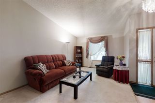 Photo 3: 17 15 RITCHIE Way: Sherwood Park Townhouse for sale : MLS®# E4224124