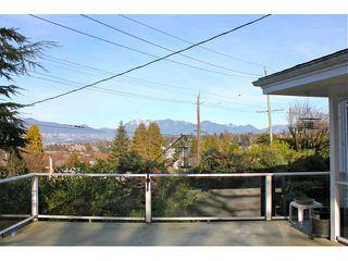 Photo 9: 2095 W 35TH Avenue in Vancouver: Quilchena House for sale (Vancouver West)  : MLS®# V931137