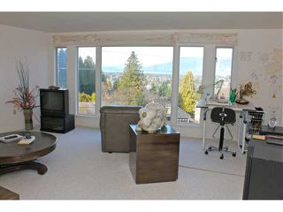 Photo 7: 2095 W 35TH Avenue in Vancouver: Quilchena House for sale (Vancouver West)  : MLS®# V931137