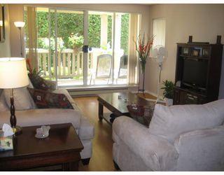 Photo 2: 210 1876 W 6TH Avenue in Vancouver: Kitsilano Condo for sale (Vancouver West)  : MLS®# V763780