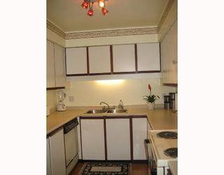Photo 4: 210 1876 W 6TH Avenue in Vancouver: Kitsilano Condo for sale (Vancouver West)  : MLS®# V763780