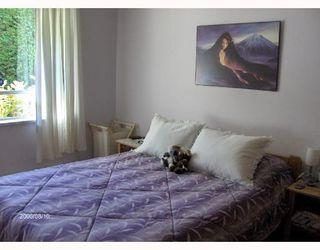 Photo 5: 210 1876 W 6TH Avenue in Vancouver: Kitsilano Condo for sale (Vancouver West)  : MLS®# V763780